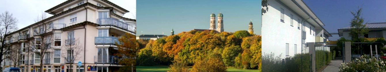 Baucommerz Bavaria
